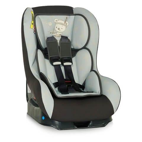 Κάθισμα Αυτοκινήτου BETA PLUS