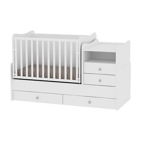 4b37e251ba0 Babystore.gr – Παιδικά βρεφικά είδη